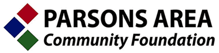 Parsons Area Community Foundation